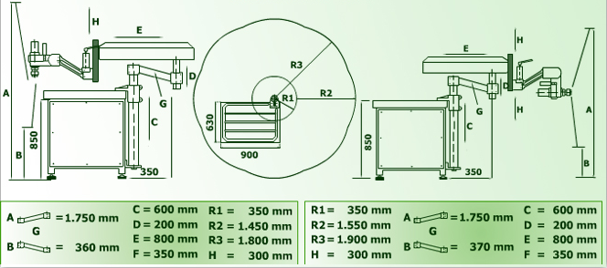 dimensiones-mtc-m45