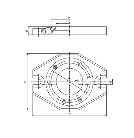 dimensiones-plato-9450