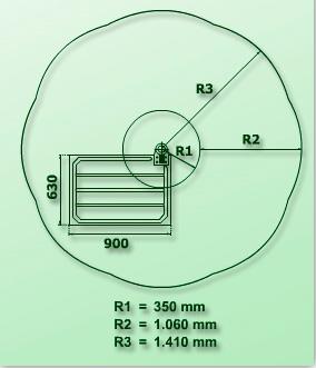 dimensiones-rghm36