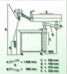 dimensiones-rghm36-2