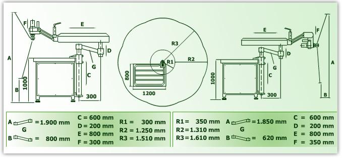 vitoria-rhg-m130-plano