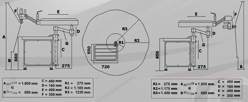 dimensiones_mt-16-20-24